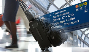 airportgroundtransportation