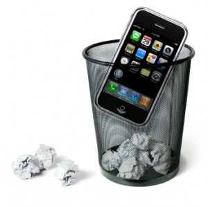 iphone_trash_300x2991