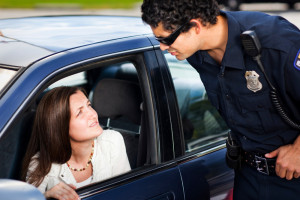 Talking-to-Police-Officer