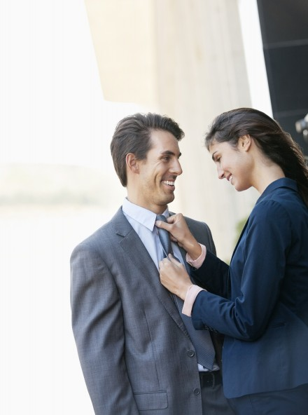Businessman-and-woman-LP