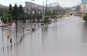 calgaryflood