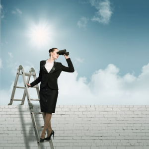 brick-wall-woman-on-ladder-300x300